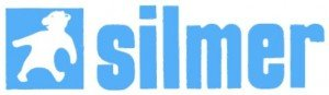 logo silmer