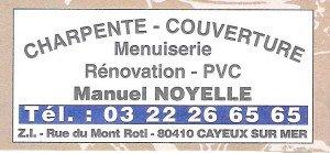 Noyelle Cayeux
